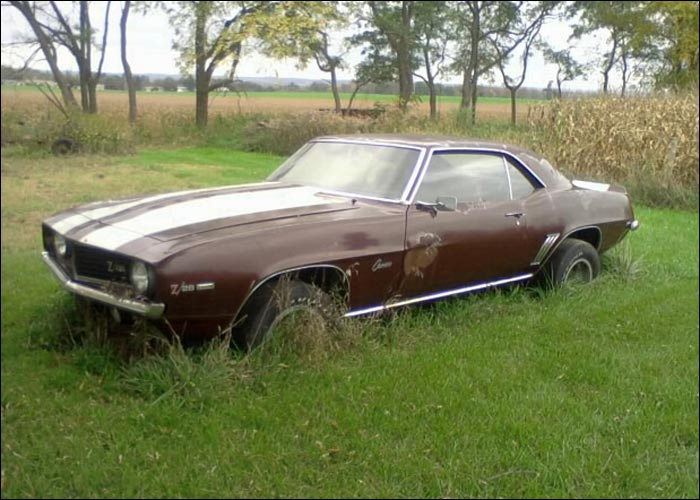1969 Z28 For Sale Craigslist Video Search Engine At