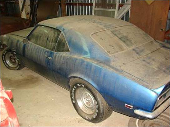 List Of Synonyms And Antonyms Of The Word 1972 Camaro