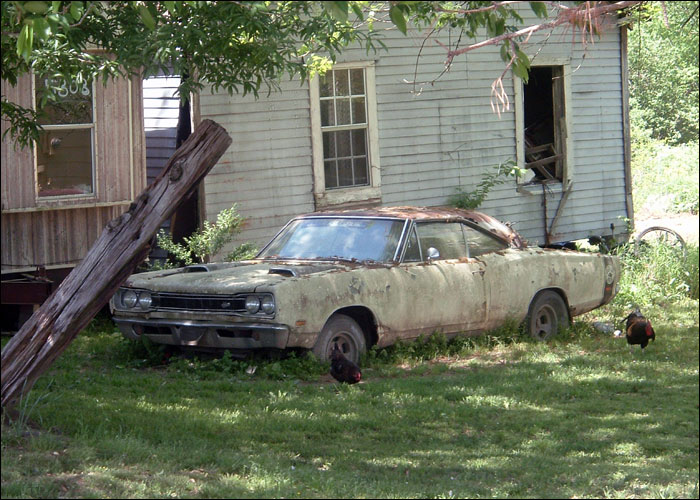 1970 Dodge Charger For Sale Craigslist Used Cars For Sale ...